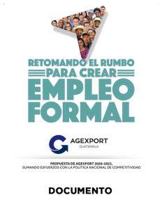 Empleo formal Documento 1