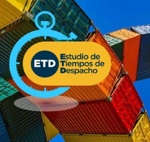Estudio Tiempos de Despacho e1580481714952