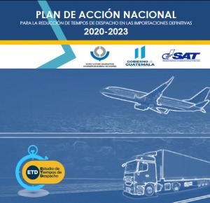 Plan de Acción ETD e1580482405630