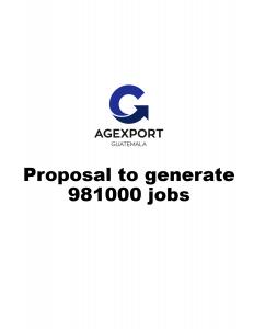 Proposal 981000