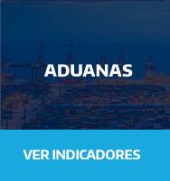 Selectivo Aduanero