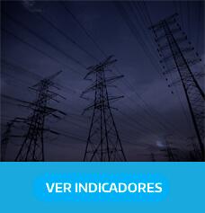 indicadores mercadeo electrico