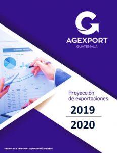 portada perspectivas 2019 2020