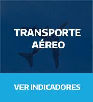 transporte aereo 1