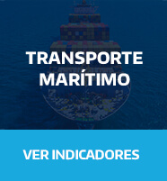 transporte maritimo 1
