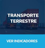 transporte terrestre 1